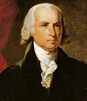 John Payne jr.