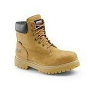 Work Boots For After the Storm to Keep Your Feet Safe from Glass.