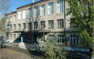Сайт школы 76 г. Саратова