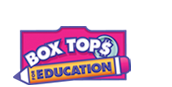 Box Top Challenge
