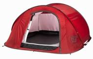 QUECHUA 2 Seconds II Tent