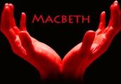 Examples of sleep throughout Macbeth.