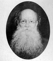 Peter Kropotkin