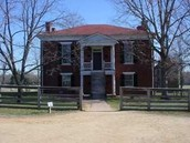 Appomattox, VA
