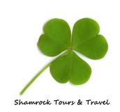 Shamrock Tours & Travel