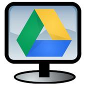 SPARCC Upcoming Free Webinar: Navigating Google Drive
