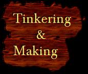 World of Making