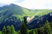 Vallée de Marvailles