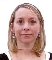 Laura Hellgeth