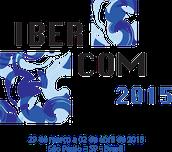 Ibercom 2015