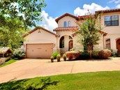 This house is located at 1036 Liberty Park Dr #52a, Austin, TX 78746