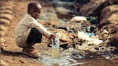 Living Conditions in Africa