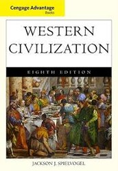 How laws influenced Western Civilization?