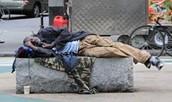 http://t0.gstatic.com/images?q=tbn:ANd9GcRVepZu7ENLr2Dz7S0_cpaRgFk0y303RlVWIT87mQHmfWAbSlvqKA:3dprint.com/wp-content/uploads/2014/04/homeless-feat.jpg