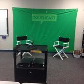 Recording Studio Ready