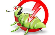 KEEP LICE OUT OF YOUR FACILITY
