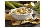 La Sopa de Pollo Caribe