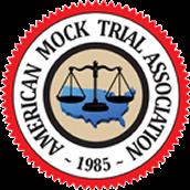 Mock Trial Club