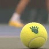 Men Tennis