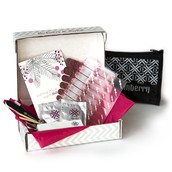 Joyful Holiday Gift Sets are Here!