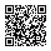 Scan me for more info