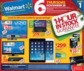 Come get some Electronics for Low Prices!