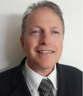 מר נועם בלזברג, FRM, המנהל המקצועי של התכנית