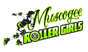 Support MRG Roller Derby and fulfill your Christmas Shopping today!