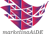 Contact MarketingAiDE now !!