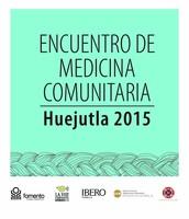 Prácticas comunitarias y deficiencias del sistema de salud