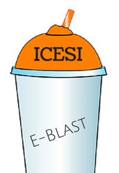 ICE-SI is BACK!