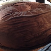 Saving Money By LoveSac Coupon Codes While You Shop Online