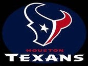 This is part of me because its my favorite football team