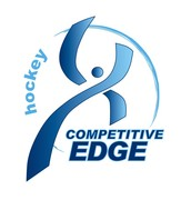 Join the Competitive Edge Family