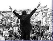 Elections of Richard Nixon