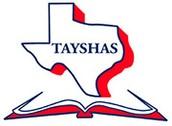 TAYSHAS Challenge