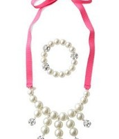 Olive Pearl Gift Set Was £29 NOW £20.30
