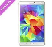 """Tablet Galaxy Tab S 8.4"""" $5100"""