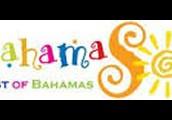 Best Of Bahamas