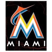 Miami Marlins emblem