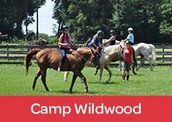 Camp WILDWOOD Details