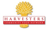 Harvester's Field Trip--December 3rd from 4-6