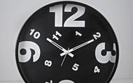 Micra-wall-clock-11-r910-