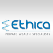 About Ethica Private Wealth Specialists