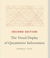 The visual display of quantitative information de Edward R. Tufte