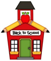 Welcome to Pre School!