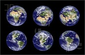 http://www.featurepics.com/online/Earth-Globe-Illustration-Different-Angles-774196.aspx