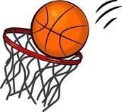 Basketball Summer Camp
