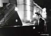 Aquesta setmana hi haura tot un concert de piano de música romàntica.