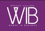 Baruch Women In Business